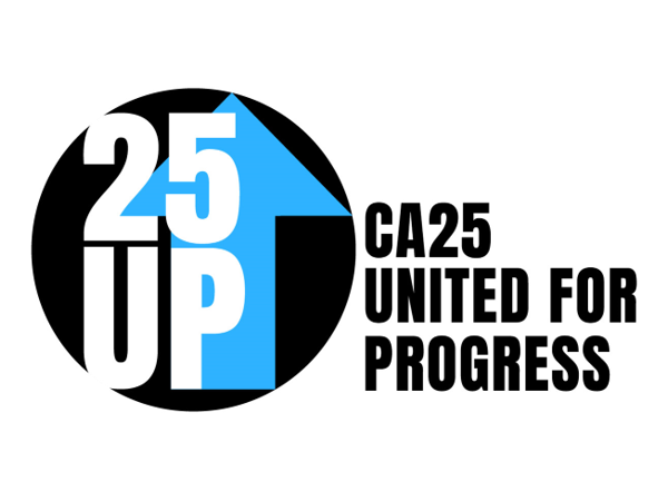 Nicolette A. Munoz Consulting - CA25 United for Progress