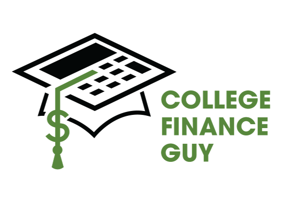 Nicolette A. Munoz Consulting - College Finance Guy