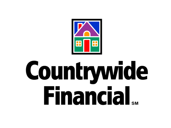 Nicolette A. Munoz Consulting - Countrywide Financial