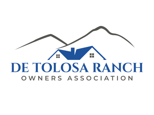 Nicolette A. Munoz Consulting - De Tolosa Ranch Owners Association