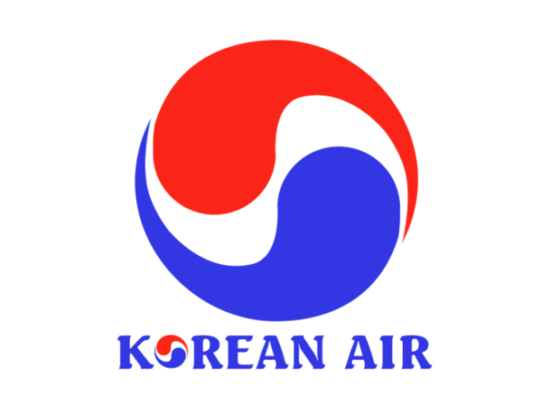 Nicolette A. Munoz Consulting - Korean Air