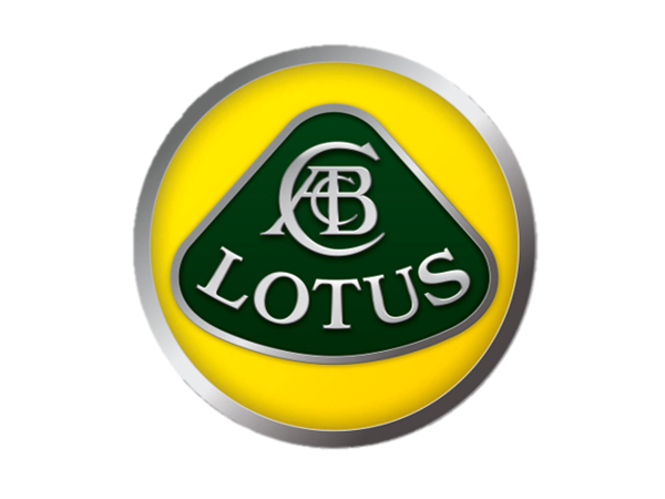 Nicolette A. Munoz Consulting - Lotus Cars USA
