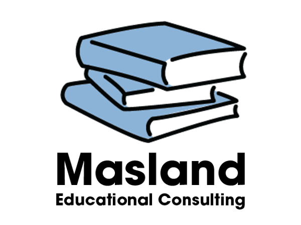 Nicolette A. Munoz Consulting - Masland Educational Consulting