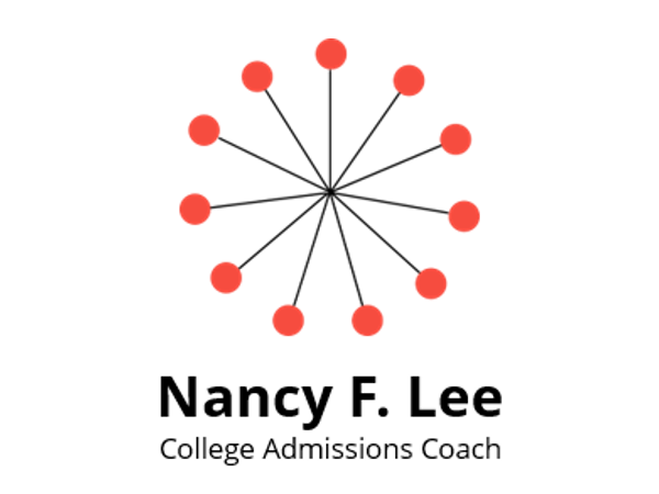 Nicolette A. Munoz Consulting - Nancy F. Lee College Admissions Coach