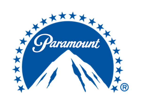 Nicolette A. Munoz Consulting - Paramount Pictures Paramount Home Video