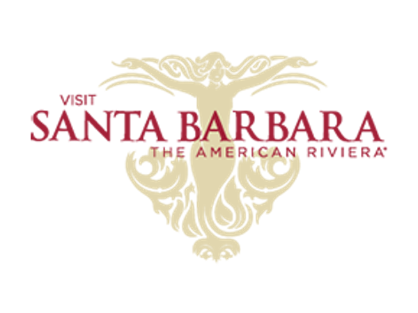 Nicolette A. Munoz Consulting - Santa Barbara Conventions and Visitors Bureau